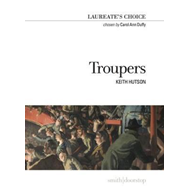 Troupers (BOK)