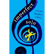 Imperfect Solo (BOK)