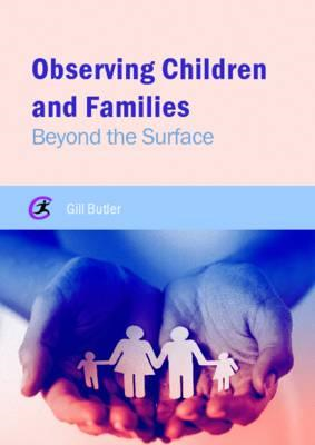 Observing Children and Families (BOK)