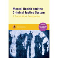 Mental Health and the Criminal Justice System (BOK)