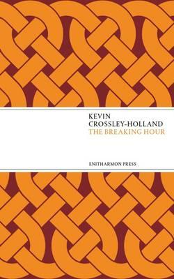 Breaking Hour (BOK)