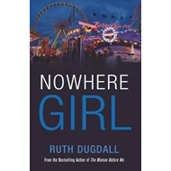 Nowhere Girl (BOK)