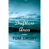 Driftless Area (BOK)