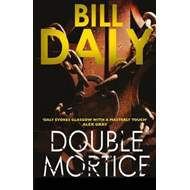 Double Mortice (BOK)