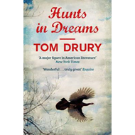 Hunts in Dreams (BOK)