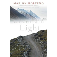 Uncertain Light (BOK)