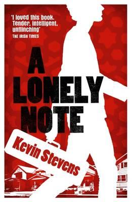 Lonely Note (BOK)