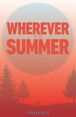 Wherever it is Summer (BOK)