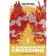Dangerous Crossing (BOK)