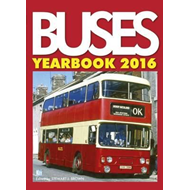 Buses Yearbook (BOK)