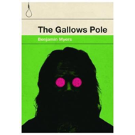 Gallows Pole (BOK)