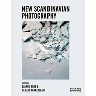 New Scandinavian Photography (BOK)