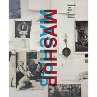 Mashup: The Birth of Modern Culture (BOK)