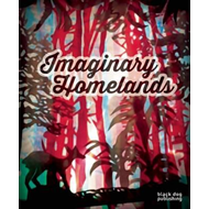 Imaginary Homelands (BOK)