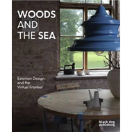 Woods and the Sea (BOK)