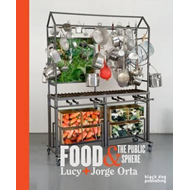 Food and the Public Sphere (BOK)