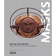 Art of the Arctic (BOK)