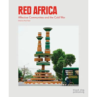 Red Africa (BOK)