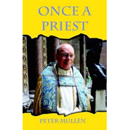 Once a Priest (BOK)