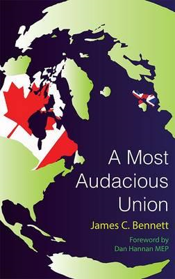 Most Audacious Union (BOK)