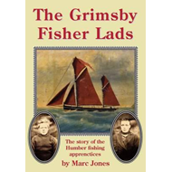 Grimsby Fisher Lads (BOK)