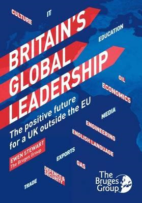 Britain's Global Leadership (BOK)