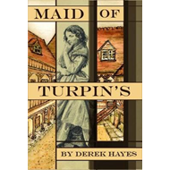 Maid of Turpin's (BOK)