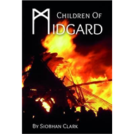 Children of Midgard (BOK)