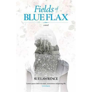 Fields of Blue Flax (BOK)