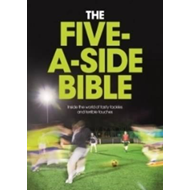 Five-a-Side Bible (BOK)