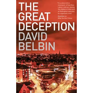 Great Deception (BOK)