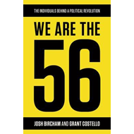 We are the 56 (BOK)