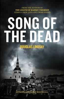 Song of the Dead (BOK)