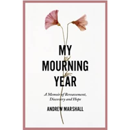 My Mourning Year (BOK)