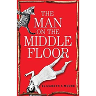 Man on the Middle Floor (BOK)