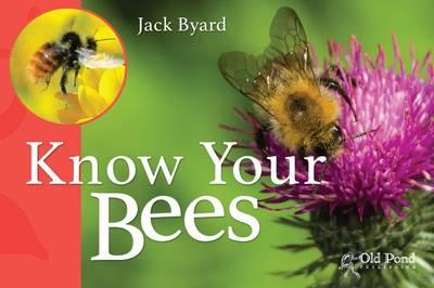 Know Your Bees (BOK)