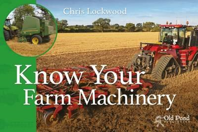 Know Your Farm Machinery (BOK)