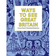 Ways To See Great Britain (BOK)