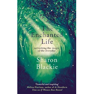Enchanted Life (BOK)
