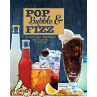 Pop, Bubble & Fizz (BOK)
