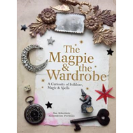Magpie and the Wardrobe (BOK)