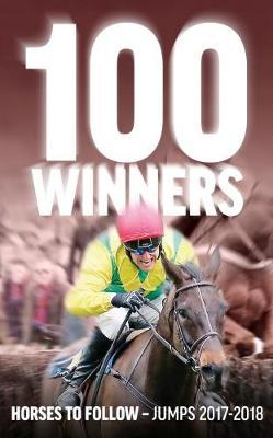 100 Winners: Jumpers To Follow 2017-2018 (BOK)