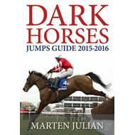 Dark Horses Jumps Guide (BOK)