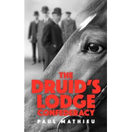 Druid's Lodge Confederacy (BOK)