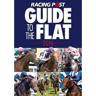 Racing Post Guide to the Flat (BOK)