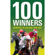 100 Winners: Jumpers to Follow (BOK)