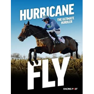 Hurricane Fly (BOK)