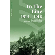 In the Line 1914-1918 (BOK)