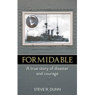 Formidable (BOK)