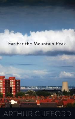 Far, Far the Mountain Peak (BOK)